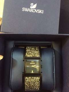 Swarovski original watch second hand