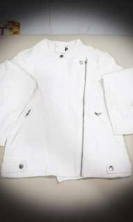 Stylish Outer Jacket