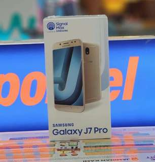 J7 Pro Promo Cicilan Tanpa Kartu Kredit