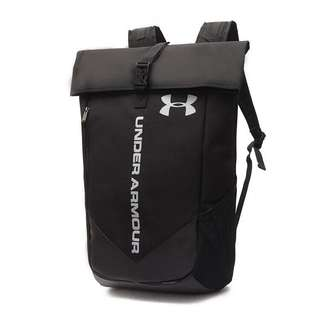 Under Armour Roll Top Backpack