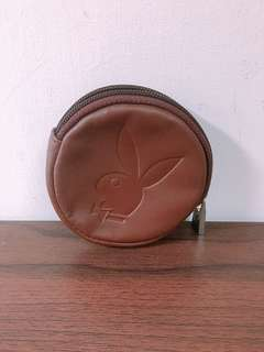 Playboy零錢包