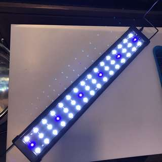 BNIB RS 60cm 2ft LED Light