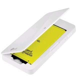 LG G5 Battery Charging KIT (BCK-5100)電池,電池盒,座充套裝 連micro USB 線(H850,H860,H860N,H830,F700) 全新原裝韓製