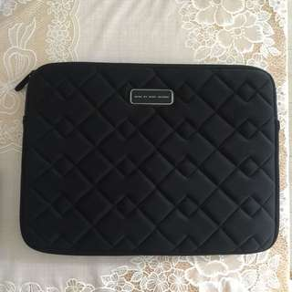 Marc by Marc Jacobs Mac air case