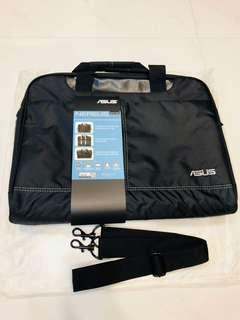Asus Laptop Carrying Bag