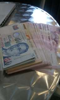 REAL 5 figure/mnth part time income