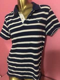 Gant tshirt