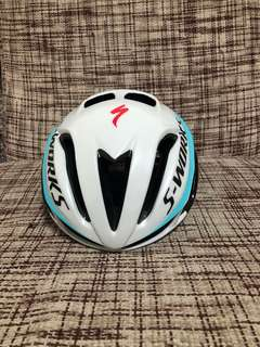 Specialized Evade Cycling Helmet
