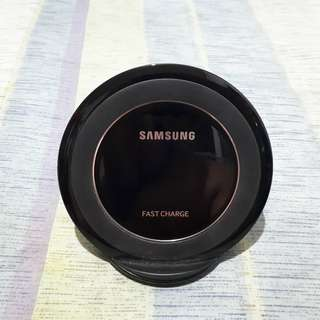 For Sale Samsung Wireless Charging Stand