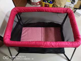 Babyco. Playpen crib