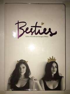 Besties - Solenn & Georgina