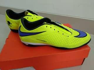 Sepatu Nike Hypervenom Phelon 2nd Ori