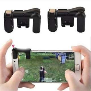 Pubg/ ros gaming accessories