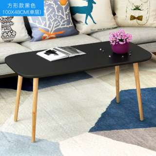 Coffee Table Small table Sofa Side Table Tea Table Cabinets