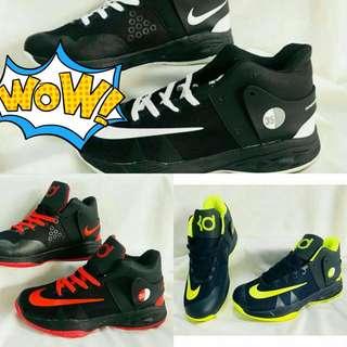 nike Durant Basketball Shoes