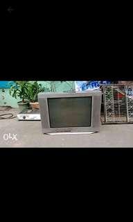 32 inch sony tv