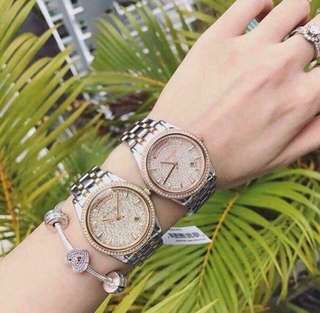 Authentic mk watch⌚️