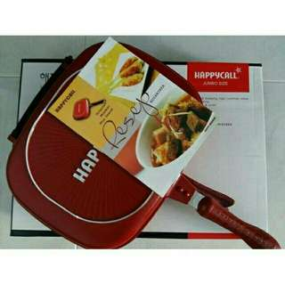 BEST SELLER Happy Call Jumbo 32 cm