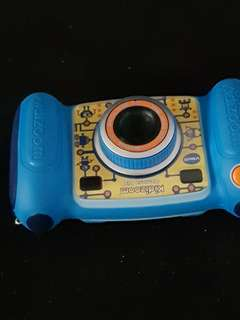 camera wt microsd for kid