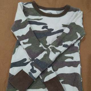 Baby Boys sweaters Get this 3 for Only 100pesos