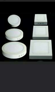 LED Ceiling Light Slim