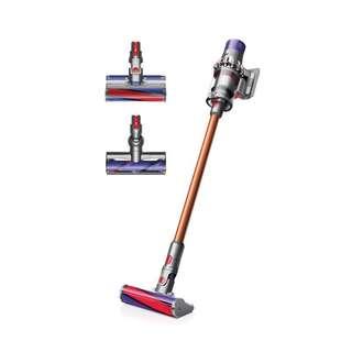Dyson v10 absolute handstick Vacuum Cleaner