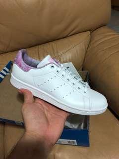 Adidas Stan Smith UK 5.5, euro 38.5