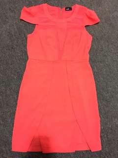 Dotti party dress size 8