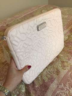 MARC BY MARC JACOBS AUTHENTIC ELEGANT LAPTOP  BAG MINT CONDITION
