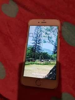 Iphone 6 64gb OPENLINE
