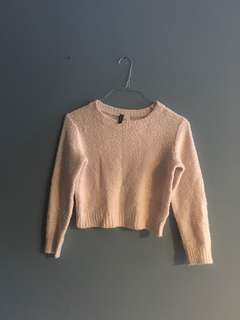 Two tops for RM40