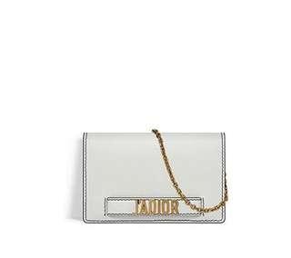 Jadior wallet on chain