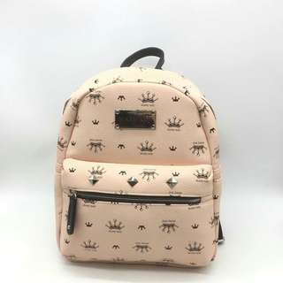 Mary Kay Giant Pink Backpack