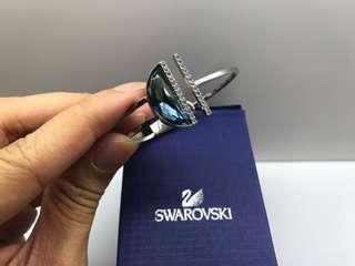Swarovski 手鐲