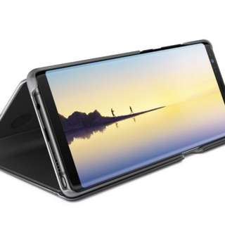 Samsung Note 8 Cicilan Home Credit