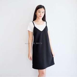 New Slip On Dress