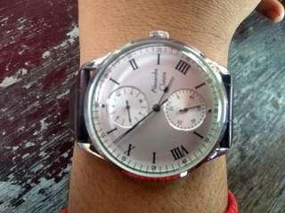 Jam tangan #BIL2018