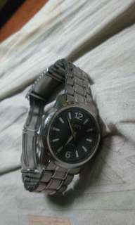 Original Axis Watch