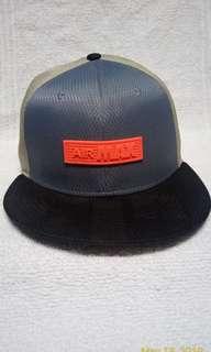 Original Nike Air MAX cap