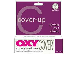 Oxy cover10