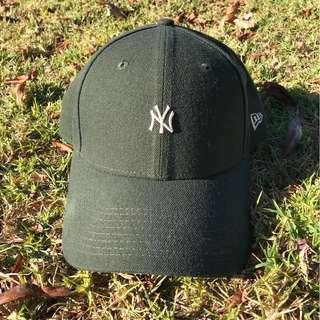 NEW ERA 老帽