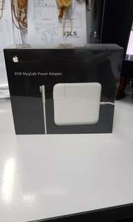 Apple 85W MagSafe Power Adaptor