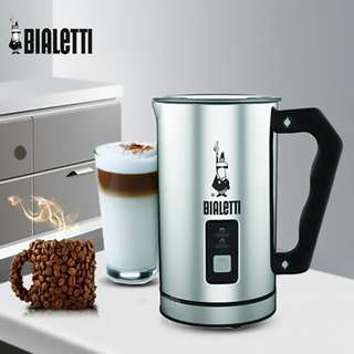 Milk Frother Pembuih Susu Bialetti