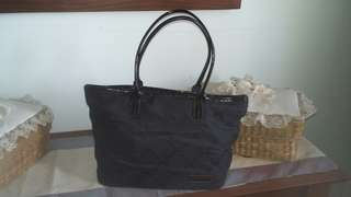 Reduced! Authentic Longchamp LM Tote