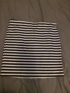 Dottie pencil skirt