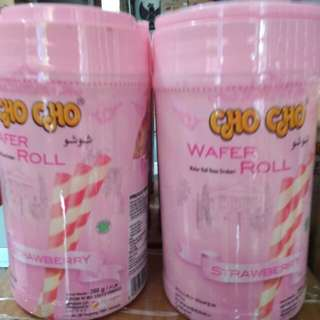 Astor chocho strawberry pink