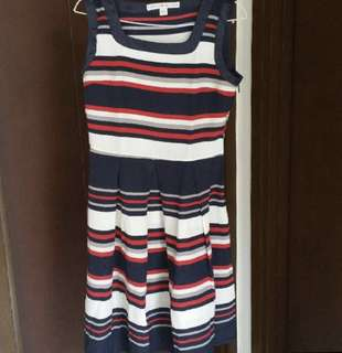 Dress tommy hilfiger original