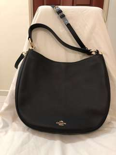 BRAND NEW Coach Mae Hobo Bag