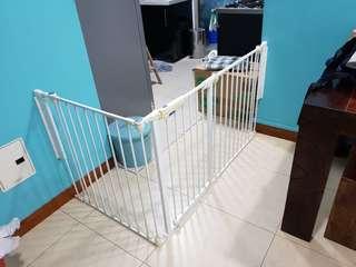 Baby Gate ( Lindam )