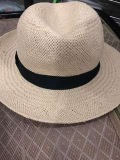 Gap Summer Hat